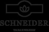 Tabakwaren Schneider