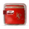 John Player Special JPS Tabak zum stopfen von Zigaretten