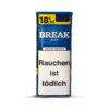 break volumentabak Stopftabak zigarettentabak