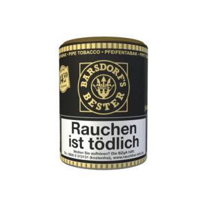 Barsdorf'sBester Pfeifentabak Yellow Vanille