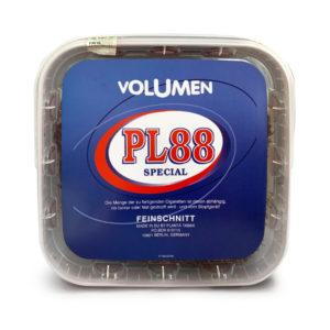 Pl88 Volumentabak Zigarettentabak Stopftabak