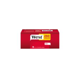West Special Size Extra Hülsen günstig
