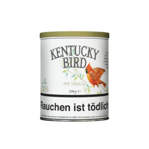 Kentucky Bird Pfeifentabak