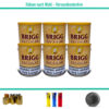 brigg-pfeifentabak-stopftabak-dose