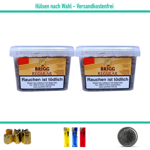 brigg-pfeifentabak-unitas-stopftabak-tabakpfeife