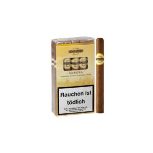 Dominico Corona Zigarren Cigar
