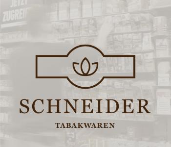 Herzlich Willkommen bei Tabakwaren Schneider