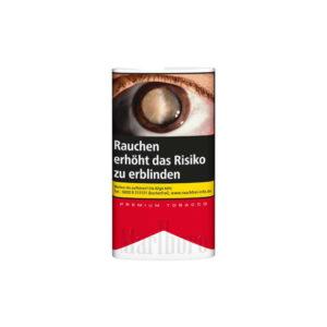 Marlboro Drehtabak Zigarettentabak Feinschnitt