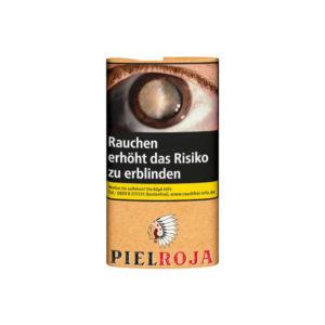 Pielroja Drehtabak Zigarettentabak ohne Zusatzstoffe