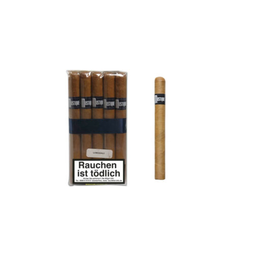 Mustique Blue Lonsdale Zigarren